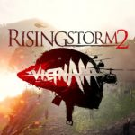 Rising Storm 2 Vietnam Launch Date Announced