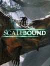Scalebound Is Officially Canceled As Confirmed By Microsoft