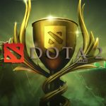 DOTA 2 Most Played Game On Steam For Last Year, 2016