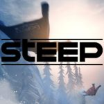 Tricks, Improvements, And So Much More Comes In The Steep  Update 1.03
