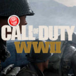 Call of Duty WW2 Double XP Activated On Launch Accidentally