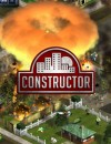 Constructor HD Launch Date Postponed, Pre-Order Bonuses In Steam Announced
