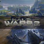 Know How To Join Halo Wars 2 Blitz Beta!