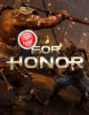 For Honor Season Pass and Post-Release Free Content Revealed