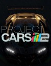 Project Cars 2 Confirmed Release Date For Late 2017