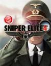 Details Of Sniper Elite 4 Season Pass Confirmed