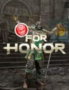 For Honor Taunts From AI's And You Cannot Taunt Back