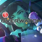 Overwatch New Season Will Start By The End Of The Month