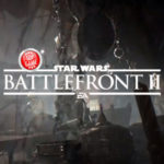 Star Wars Battlefront 2 and Overwatch Investigated For Gambling By Belgian Authorities