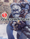 Additional Skins and Modes In The Overwatch Winter Wonderland 2017