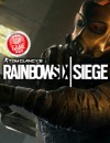 Creation Of More New Rainbow Six Operators Is Planned By Ubisoft