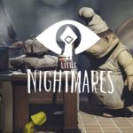 Mysterious Woman Found In Little Nightmares Launch Trailer. Who Could It Be?