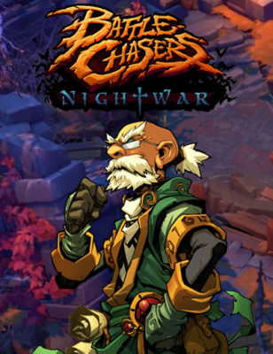 Battle Chasers Nightwar Postponed for Switch But Is A Go For Other Platforms