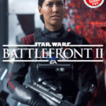 New Star Wars Battlefront 2 Single Player Trailer Introduces The Rebel Hunt