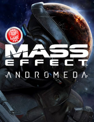 Additional Days Needed To Finish Mass Effect Andromeda Says Bioware