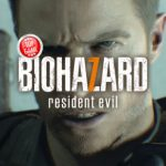 Chris Redfield Is Back In Resident Evil 7 Not A Hero DLC