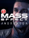 Mass Effect Andromeda Multiplayer Beta Is Scrapped