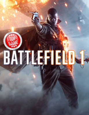 Battlefield 1 Free Trial Happening This Weekend!