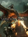 New Nemesis System In Middle Earth Shadow of War Gameplay Video