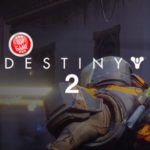 Explanation of Destiny 2 Seasons Given By Bungie