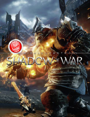 Check Out The Middle Earth Shadow of War Content Schedule Here!