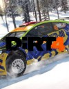 Check Out Some In-Game Action With DiRT 4 Gameplay Trailer