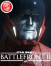 Operation Cinder Revealed on Star Wars Battlefront 2 Story Score