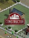 Newest Property Simulation Game Constructor HD Releases April 28