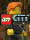 7 Interesting Things To Know About Lego City Undercover