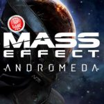 Mass Effect Andromeda Reviews Are Here!