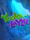 Favorably Small Yooka-Laylee File Size