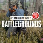 A Huge Hit For PlayerUnknown's Battlegrounds Early Access
