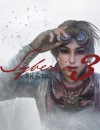 Syberia 3 Story Trailer Has More On Kate Walker And The Youkol Tribe