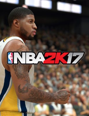 Know How NBA 2K17 Got Amazing Realistic Audio!