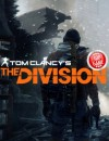 The Division Incursions: Additional Features and More for Free