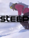 Come Play The Game Steep For Free This Weekend!