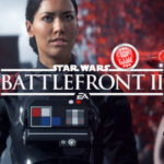 Star Wars Battlefront 2 Microtransactions Not Available Right Now
