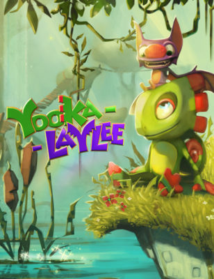 Yooka Laylee Easy Tips For Every Player