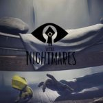 Little Nightmares Review Suggest It For Best Indie Game Of 2017