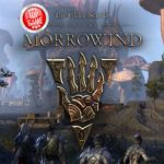 Watch 30 Minutes Of Elder Scrolls Morrowind Gameplay