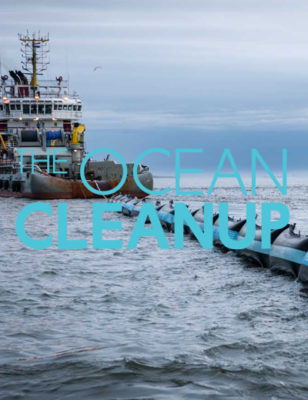Allkeyshop And Users Donate To The Ocean Cleanup