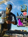 Biotechnology Is The Main Theme Of Watch Dogs 2 Human Conditions