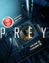 Prey Release Receives Very High Praises On Steam