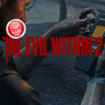 The Evil Within 2 Launch Date Is On Friday The 13th Of October