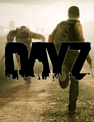 DayZ Full Game Launch Plus Console Release Too!