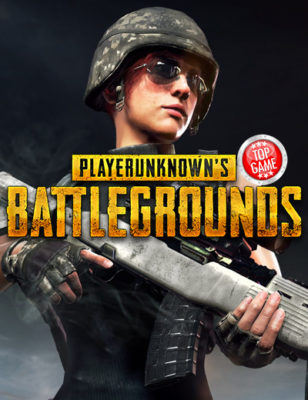 PlayerUnknown's Battlegrounds New Steam Record For Concurrent Players