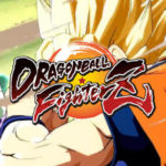 Know The Dragon Ball FighterZ System Requirements For PC