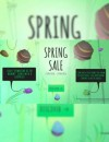 Ubisoft Spring Sale! Get Great Discounts and More!