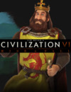New Civilization 6 Rise And Fall Leader And Civ – Robert The Bruce Of Scotland!