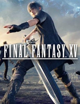 Final Fantasy 15 Benchmark And Much More Revealed!